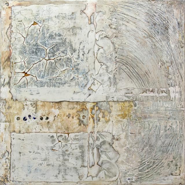 Jutta Naim, 'Mimesis No 5', 2017, Oeno Gallery