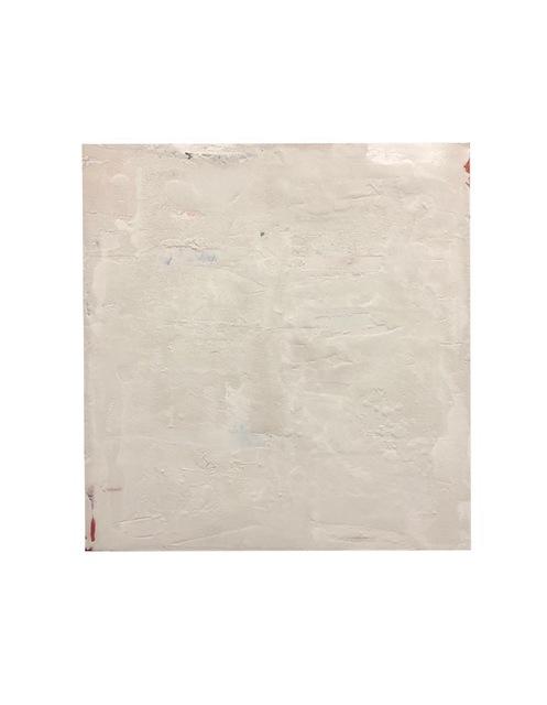 Diego Anaya, 'Untitled ', 2017, Bustamante NYC Art Gallery