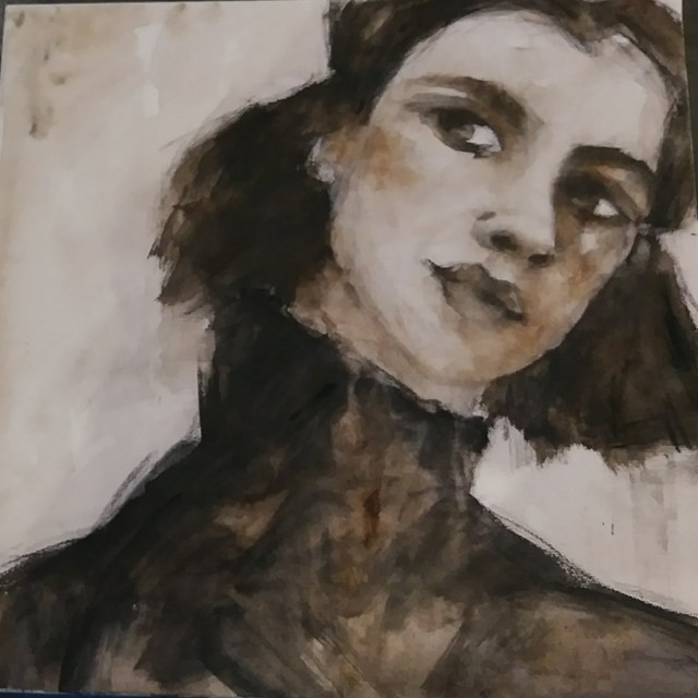 Rebecca Molayem, 'Helena', 2019, Rebecca Molayem Gallery