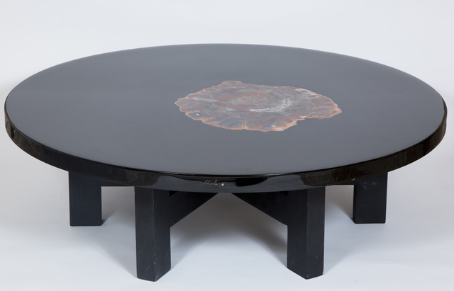 Ado Chale, 'Coffee table', ca. 1970, Transatlantique Gallery