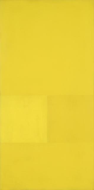, 'Quadrati,' 1969, Gariboldi