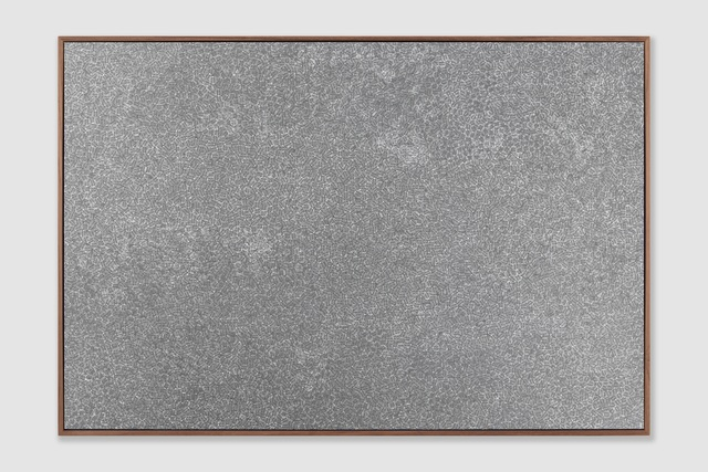 , 'CUSCO,' 2015, Art+ Shanghai Gallery