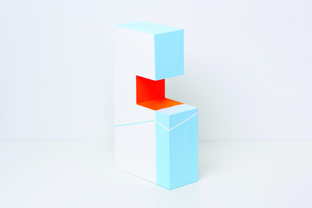 , 'Precious Time series VIII. (The Bouquet),' 2017, Faur Zsofi Gallery