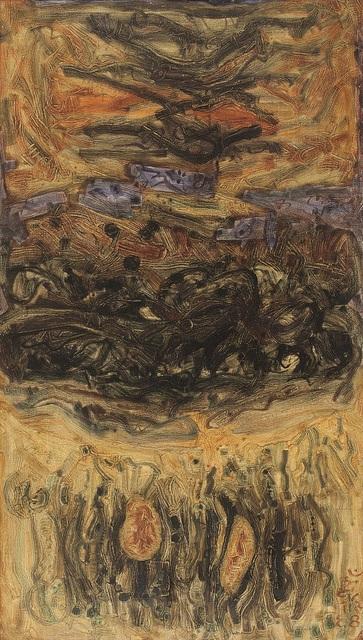 , 'Untitled,' 1968, Dag Modern