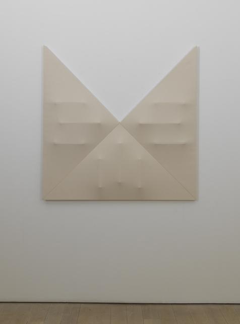 , 'Trio  ,' 2000, Annely Juda Fine Art