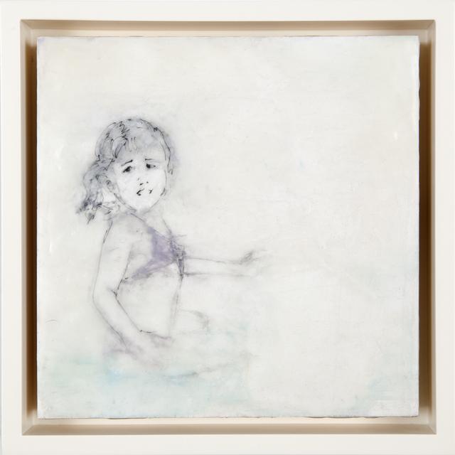 , '3516,' 2016, Nancy Hoffman Gallery