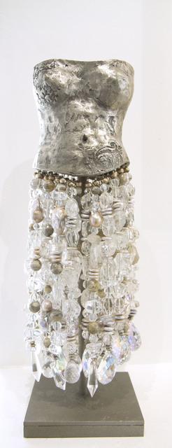 , 'Grace,' , CODA Gallery