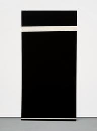 Davis Rhodes, 'Untitled,' 2008, Phillips: New Now (December 2016)