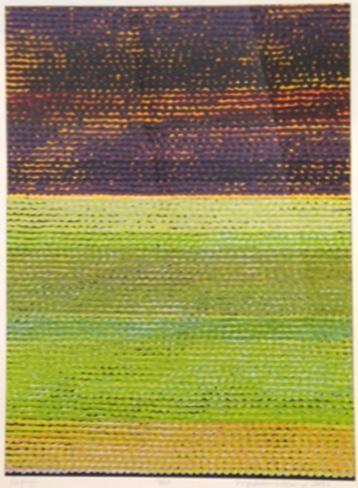 , 'Fire,' , Heather Gaudio Fine Art