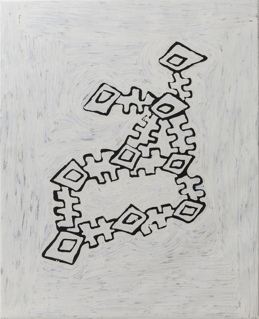 , 'Untitled (KM143),' 2008, Nanda\Hobbs