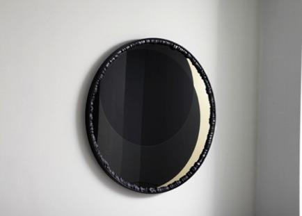 , 'Lover_BG1303,' 2013, La Patinoire Royale / Galerie Valerie Bach