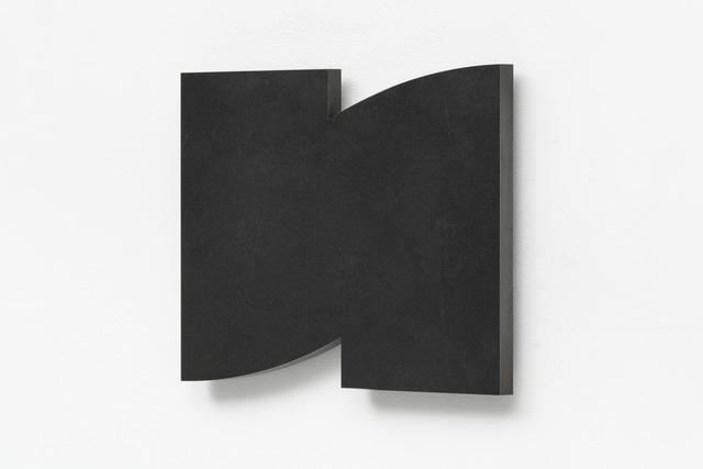 , 'Feadan,' 2018, Galerie Floss & Schultz