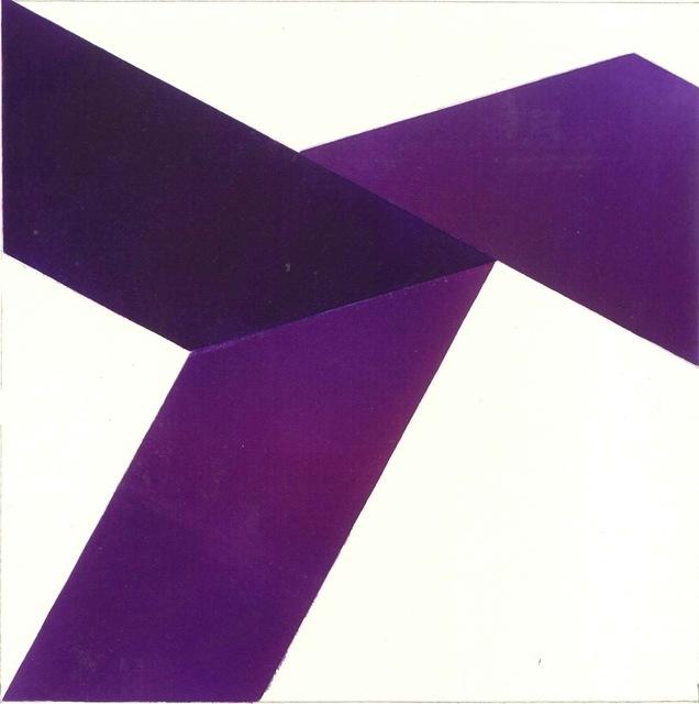 Manuel Espinosa, 'Untitled', ca. 1970, Sicardi | Ayers | Bacino