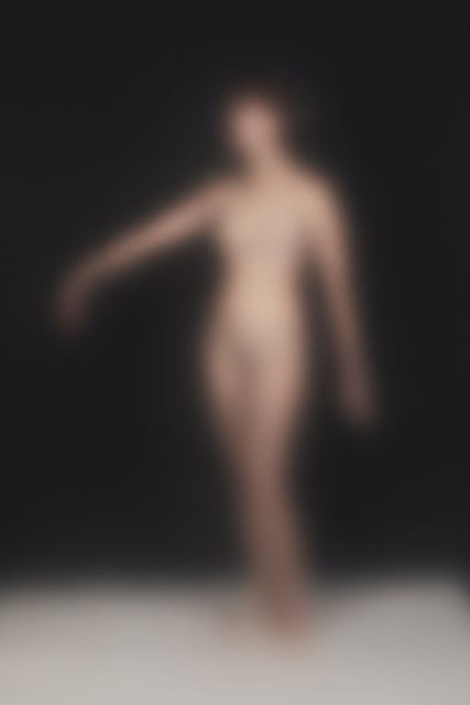 , 'Cranach VI from Light of Grace,' 2016, Purdy Hicks Gallery