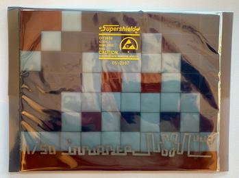 Kit invasion 07 - Union space