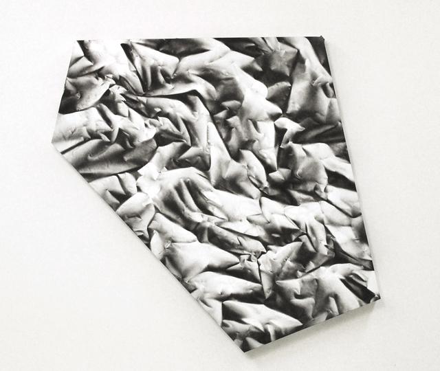 Bonnie Maygarden, 'Virtuous Reality II', 2013, Jonathan Ferrara Gallery