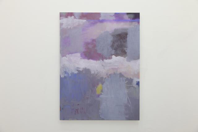 , 'Pontiff,' 2018, Cadogan Contemporary
