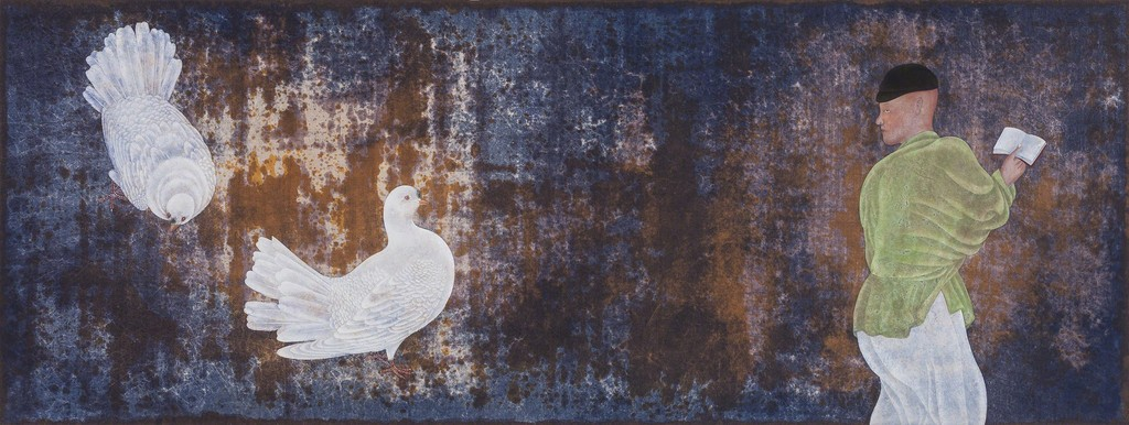 Nang Zhi