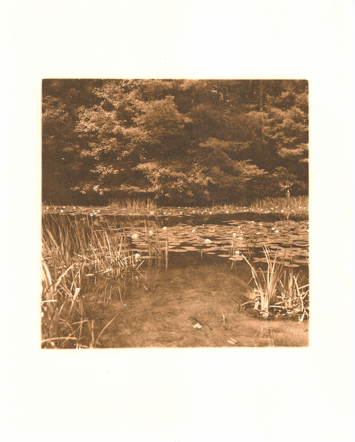 , 'HNC.02,' 2014, Jackson Fine Art