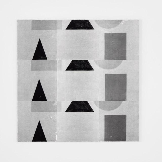 Leo Marz, '#cc (03)', 2019, Galería Hilario Galguera
