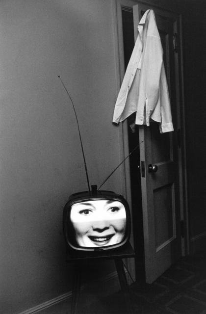 , 'Nashville,' 1963, Fraenkel Gallery