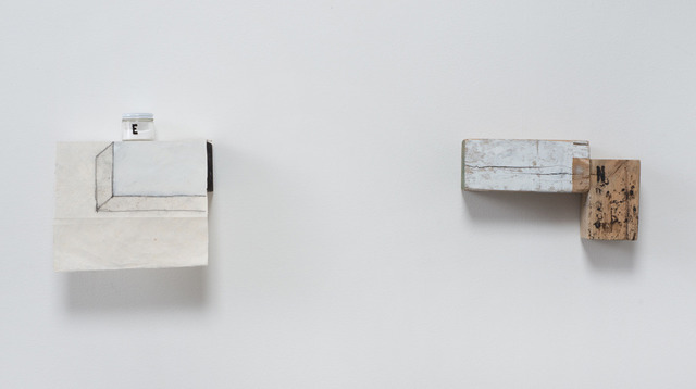 , 'Trapiopti,' 2013, Simon Preston Gallery