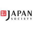 Japan Society