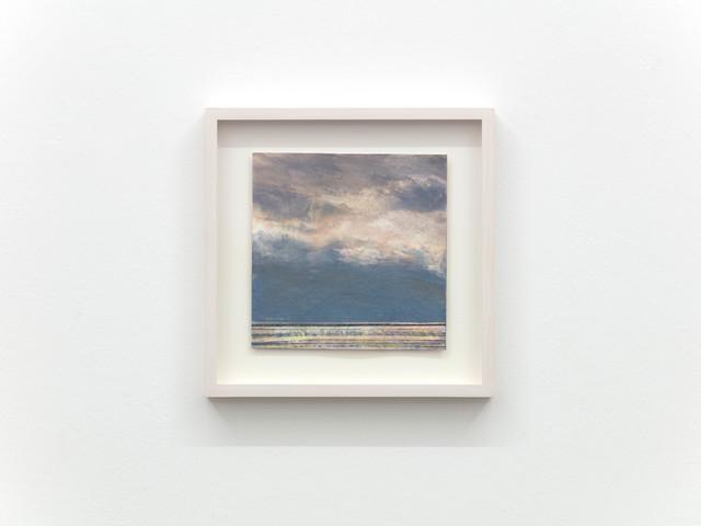Jochen Hein, 'Himmel', 2019, Galerie Thomas Fuchs