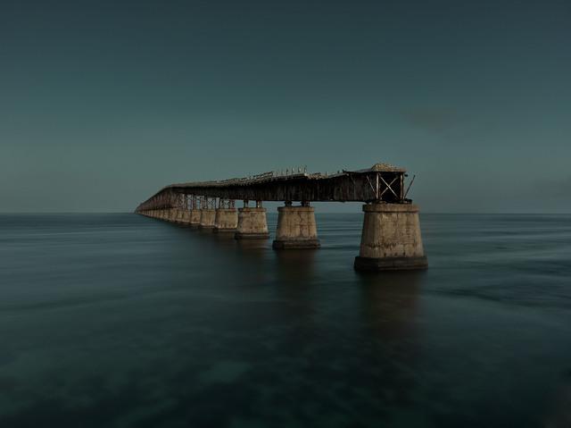 , 'Übergänge 02,' 2014, Ira Stehmann Fine Art Photography