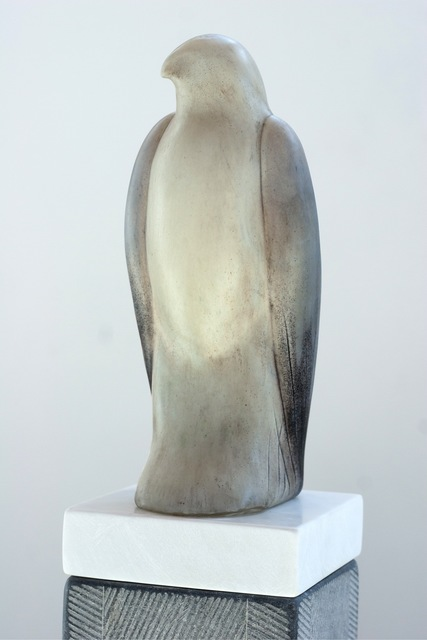 Jane Rosen, 'GYRFALCON', 2014, Traver Gallery