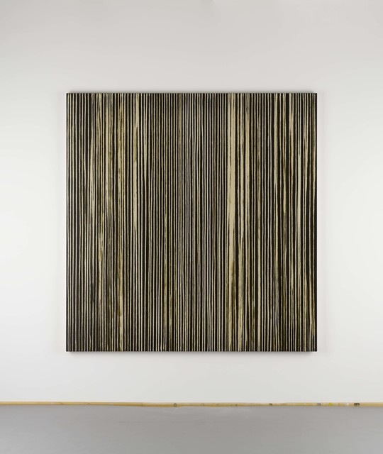, 'Repetition,' 2011, Ingleby Gallery