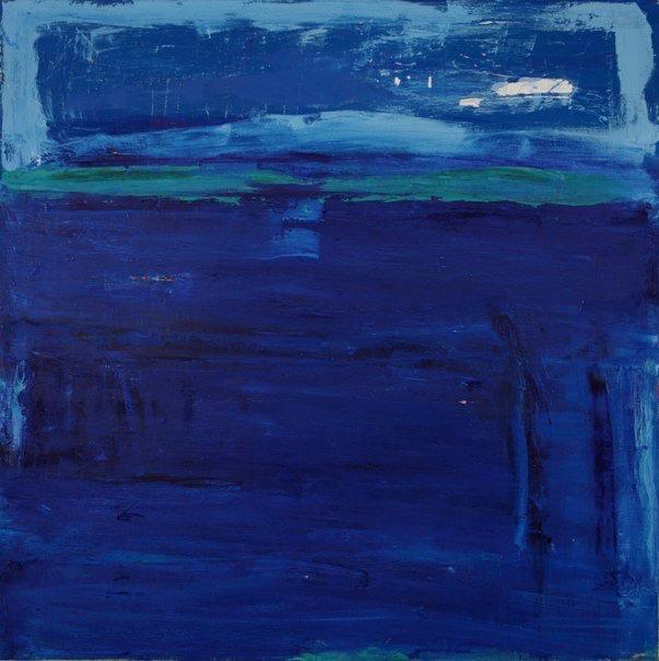 , 'Chute,' 2010, Spanierman Modern