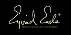 Eyvind Earle Gallery 21