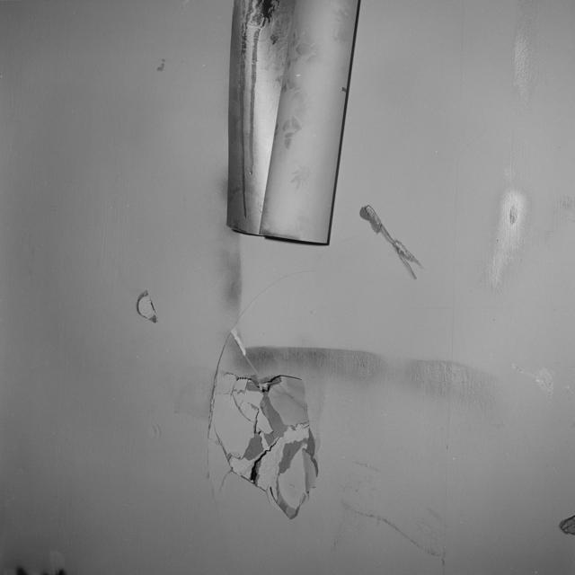 , '74V06,' 1974, Gallery Luisotti