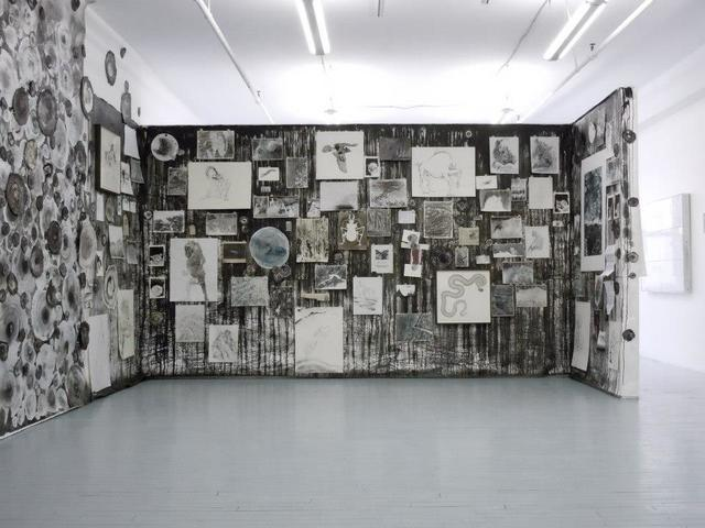 , 'Untitled,' , Galerie Donald Browne