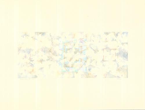 Todd Stone, 'Reformation II', 1977, Sylvan Cole Gallery