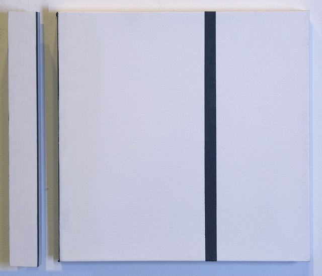 , 'Untitled 3,' 2015, Berry Campbell Gallery