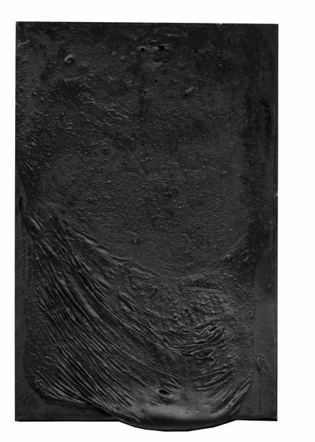 , 'Untitled,' , Artlab