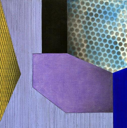 , 'Crewe,' 2016, Craig Krull Gallery