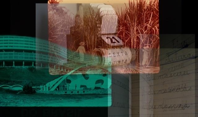 , 'Futuro - Série Didática,' 2015, Anita Schwartz Galeria de Arte