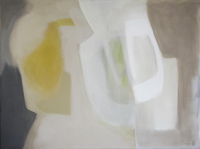 Amy Kirchner, 'Still Life Warm Gray', 2017, Long-Sharp Gallery