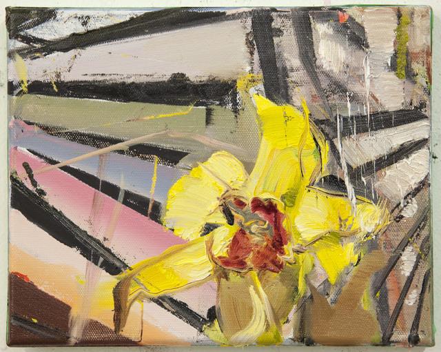 , 'For Riley,' 2016, Birch Contemporary
