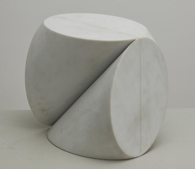 , 'Untitled (#473),' 1964-1980, Galeria Raquel Arnaud