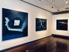 Ian Tan Gallery