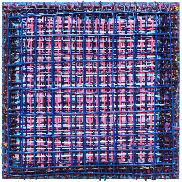 Vicky Christou, 'Curtain', 2019, Newzones