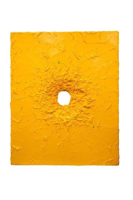 , 'Boundless I,' 2016, Sundaram Tagore Gallery