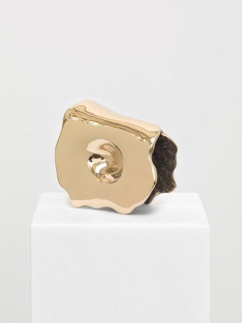 Alicja Kwade, 'Urknall', 2018, Public Art Fund Benefit Auction