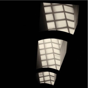 , 'At the Met Ceiling,' , Soho Photo Gallery