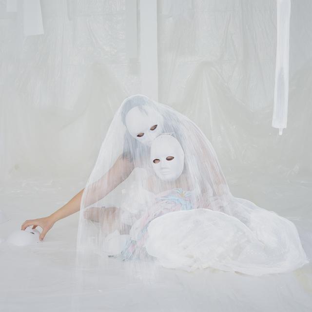 , 'La leçon 1 ,' 2018, Galerie D'Este