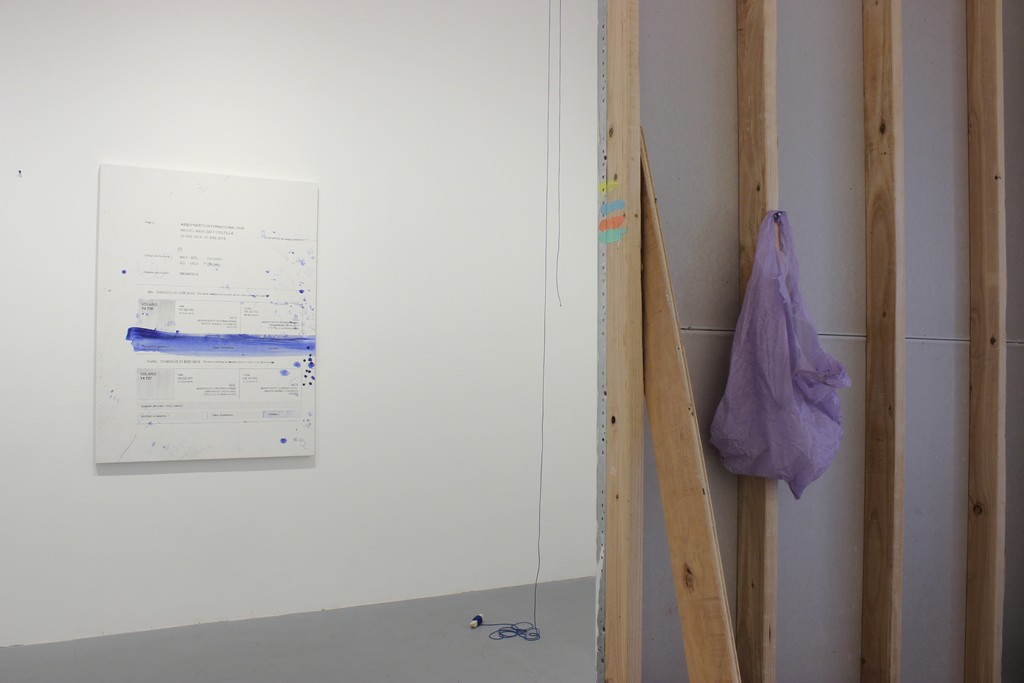Ana Bidart,